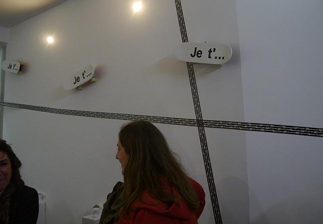 expo-public-03
