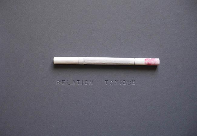 Relation toxique 01