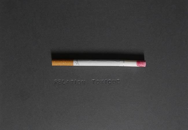 Relation toxique 03