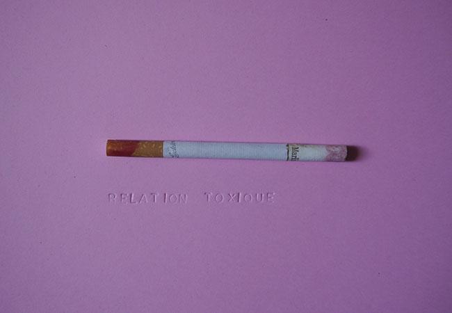 Relation toxique 05