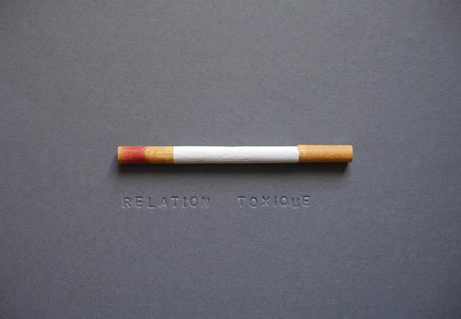Relation toxique 02