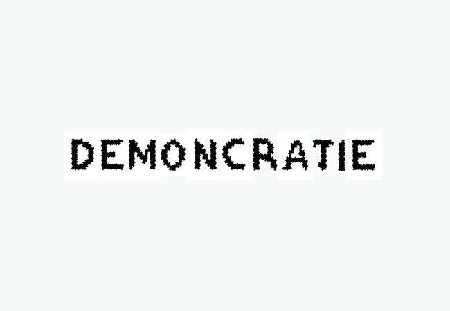 demoncratie-net