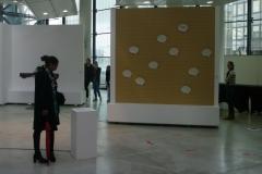 Redim Nadia Russel expo